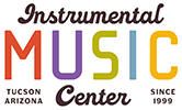 Instrumental Music Center AZ